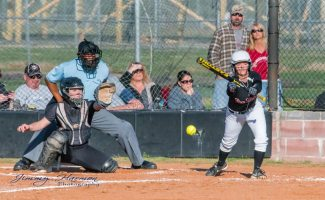 Sports Photography Sports Photography – Pea Ridge HS Softball Sports Photography PR HS Softball 3 17 2016 29