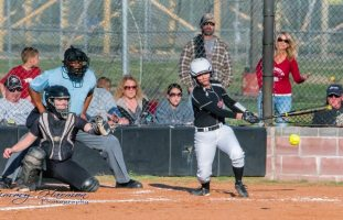 Sports Photography Sports Photography – Pea Ridge HS Softball Sports Photography PR HS Softball 3 17 2016 31