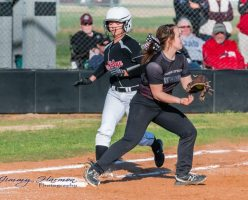 Sports Photography Sports Photography – Pea Ridge HS Softball Sports Photography PR HS Softball 3 17 2016 32