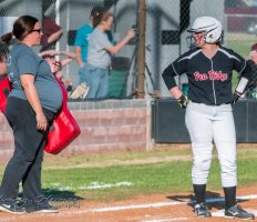 Sports Photography Sports Photography – Pea Ridge HS Softball Sports Photography PR HS Softball 3 17 2016 35