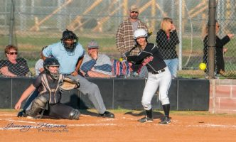Sports Photography Sports Photography – Pea Ridge HS Softball Sports Photography PR HS Softball 3 17 2016 38