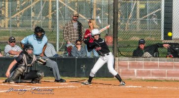 Sports Photography Sports Photography – Pea Ridge HS Softball Sports Photography PR HS Softball 3 17 2016 4