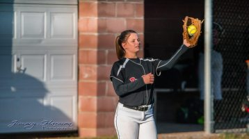 Sports Photography Sports Photography – Pea Ridge HS Softball Sports Photography PR HS Softball 3 17 2016 40