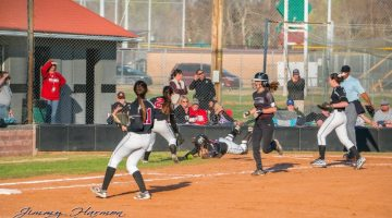 Sports Photography Sports Photography – Pea Ridge HS Softball Sports Photography PR HS Softball 3 17 2016 45