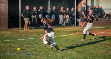 Sports Photography Sports Photography – Pea Ridge HS Softball Sports Photography PR HS Softball 3 17 2016 51