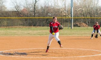 Sports Photography Sports Photography – Pea Ridge HS Softball Sports Photography PR HS Softball 3 17 2016 54