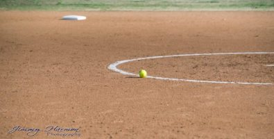 Sports Photography Sports Photography – Pea Ridge HS Softball Sports Photography PR HS Softball 3 17 2016 56