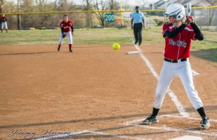 Sports Photography Sports Photography – Pea Ridge HS Softball Sports Photography PR HS Softball 3 17 2016 58