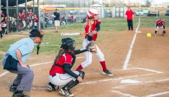 Sports Photography Sports Photography – Pea Ridge HS Softball Sports Photography PR HS Softball 3 17 2016 64