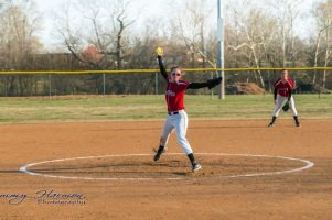 Sports Photography Sports Photography – Pea Ridge HS Softball Sports Photography PR HS Softball 3 17 2016 70