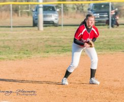 Sports Photography Sports Photography – Pea Ridge HS Softball Sports Photography PR HS Softball 3 17 2016 73