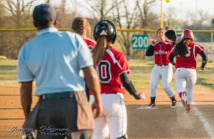 Sports Photography Sports Photography – Pea Ridge HS Softball Sports Photography PR HS Softball 3 17 2016 75