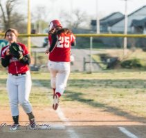 Sports Photography Sports Photography – Pea Ridge HS Softball Sports Photography PR HS Softball 3 17 2016 77