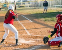 Sports Photography Sports Photography – Pea Ridge HS Softball Sports Photography PR HS Softball 3 17 2016 78