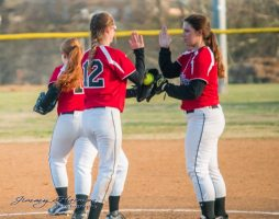 Sports Photography Sports Photography – Pea Ridge HS Softball Sports Photography PR HS Softball 3 17 2016 81