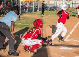 Sports Photography Sports Photography – Pea Ridge HS Softball Sports Photography PR HS Softball 3 17 2016 82