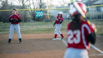 Sports Photography Sports Photography – Pea Ridge HS Softball Sports Photography PR HS Softball 3 17 2016 89
