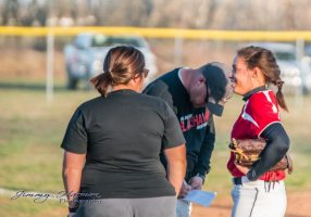 Sports Photography Sports Photography – Pea Ridge HS Softball Sports Photography PR HS Softball 3 17 2016 90