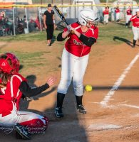 Sports Photography Sports Photography – Pea Ridge HS Softball Sports Photography PR HS Softball 3 17 2016 91