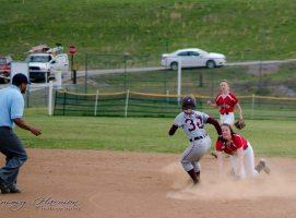 DSC07302 sports photography Sports Photography – Pea Ridge vs Huntsville DSC07302