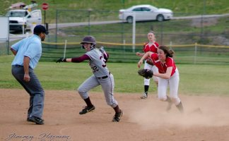 DSC07305 sports photography Sports Photography – Pea Ridge vs Huntsville DSC07305