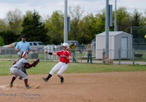 DSC07337 sports photography Sports Photography – Pea Ridge vs Huntsville DSC07337
