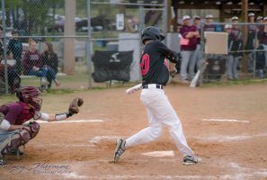 DSC07414 sports photography Sports Photography – Pea Ridge vs Huntsville DSC07414