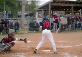 DSC07426 sports photography Sports Photography – Pea Ridge vs Huntsville DSC07426