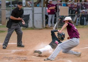 DSC07466 sports photography Sports Photography – Pea Ridge vs Huntsville DSC07466