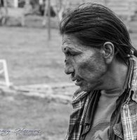 IMG_1803 Whiteclay The Faces of Whiteclay IMG 1803