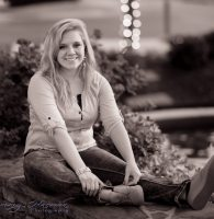 model photography Model Photography – Nicki Model Photography Nicki 22