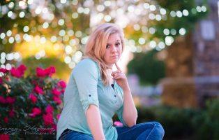 model photography Model Photography – Nicki Model Photography Nicki 25