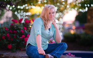 model photography Model Photography – Nicki Model Photography Nicki 26
