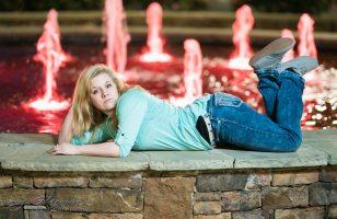 model photography Model Photography – Nicki Model Photography Nicki 53