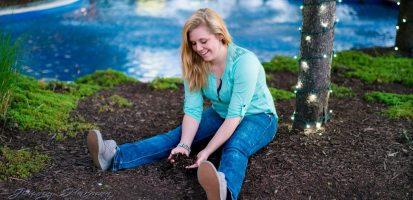 model photography Model Photography – Nicki Model Photography Nicki 9