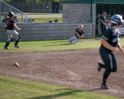 sports photography Sports Photography – Pea Ridge vs Fayetteville Pea Ridge vs Fayetteville 3