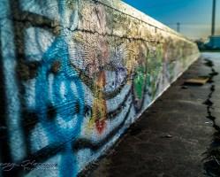DSC00008 graffiti Bikes and Graffiti DSC00008
