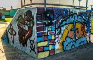 DSC00010 graffiti Bikes and Graffiti DSC00010