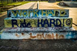 DSC00011 graffiti Bikes and Graffiti DSC00011