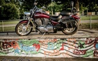 DSC00015 graffiti Bikes and Graffiti DSC00015