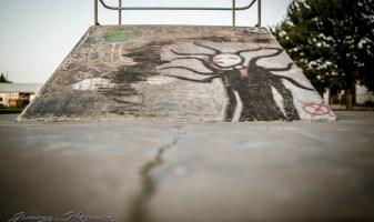 DSC00047 graffiti Bikes and Graffiti DSC00047