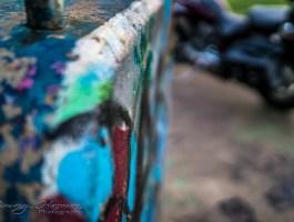 DSC00065 graffiti Bikes and Graffiti DSC00065