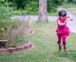 DSC09541 model photography Model Photography – Ava DSC09541