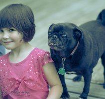 model photography Model Photography – Ava DSC09556 2