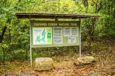 nature photography Nature Photogrpahy – Autumn in Bella Vista Arkansas Autumn at Tanyard Creek 1