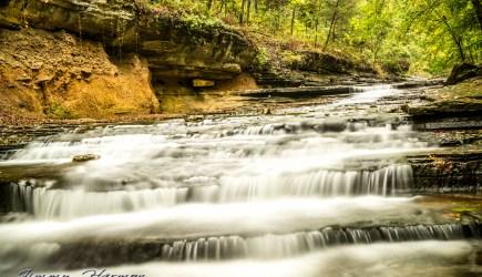 nature photography Nature Photogrpahy – Autumn in Bella Vista Arkansas Autumn at Tanyard Creek 10