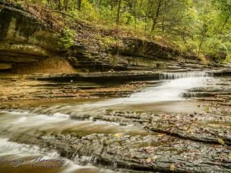 nature photography Nature Photogrpahy – Autumn in Bella Vista Arkansas Autumn at Tanyard Creek 13