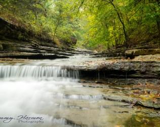 nature photography Nature Photogrpahy – Autumn in Bella Vista Arkansas Autumn at Tanyard Creek 15