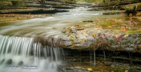 Nature photography at Tanyard Creek nature photography Nature Photogrpahy – Autumn in Bella Vista Arkansas Autumn at Tanyard Creek 16 1024x527