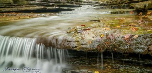 nature photography Nature Photogrpahy – Autumn in Bella Vista Arkansas Autumn at Tanyard Creek 16